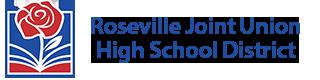 RJUSD District Logo