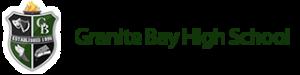 Granite Bay Logo