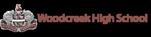Woodcreek Logo